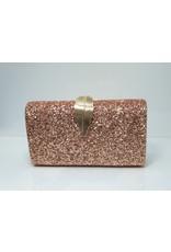 40241416 - Champagne Clutch Bag