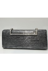 40241426 - Black Clutch Bag