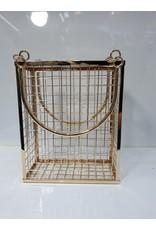 40241453 - Gold Clutch Bag