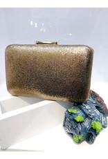 40241468 - Coffee Clutch Bag
