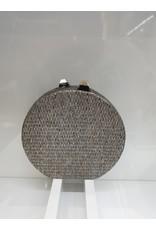 40241261 - Grey Clutch Bag