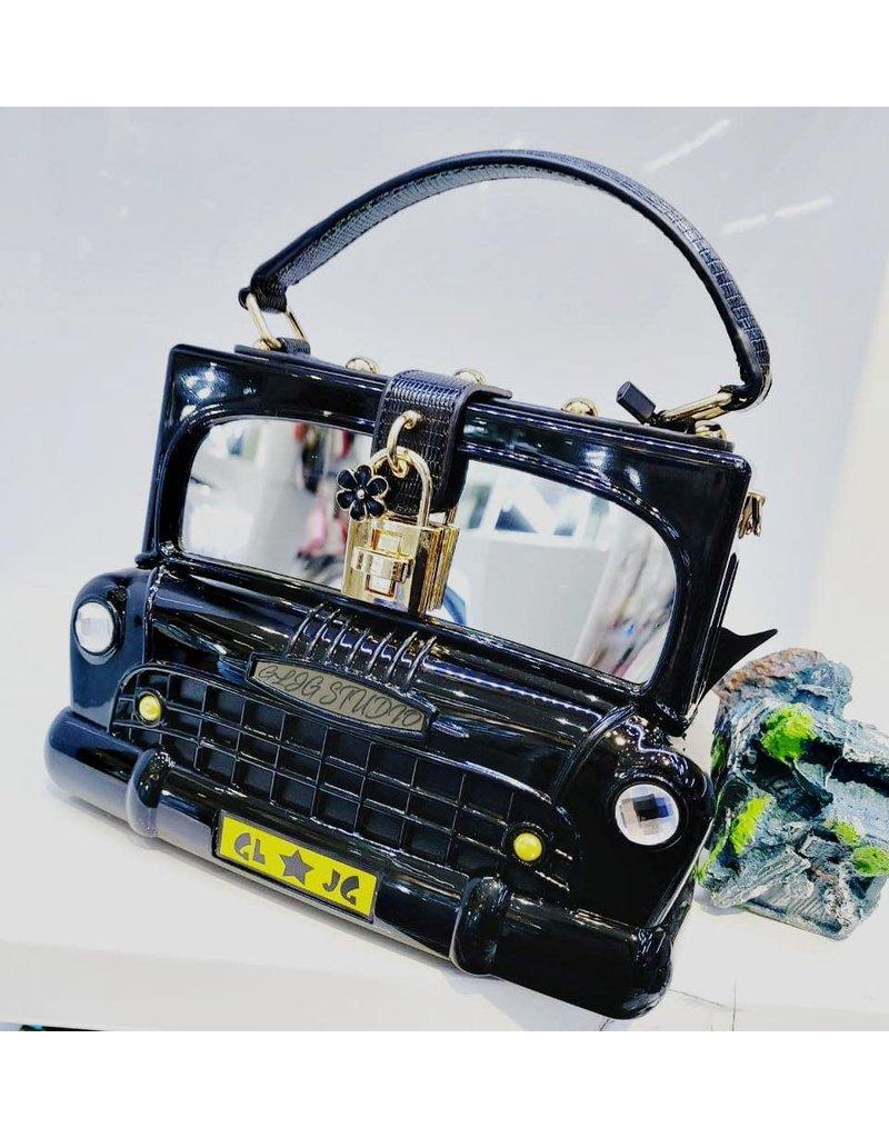 40241336 - Car Clutch Bag