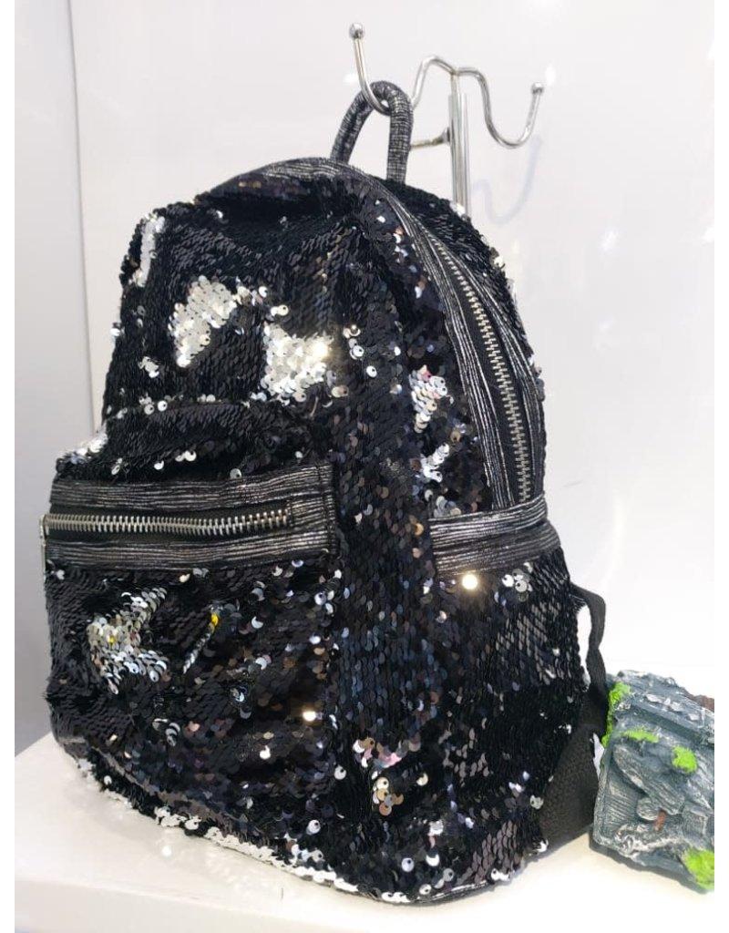 20260052 - Z-3326 Black