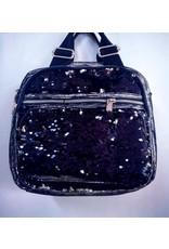 20260046 - Z-3083 Black