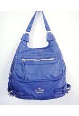 20260062 - Z-3184 Blue