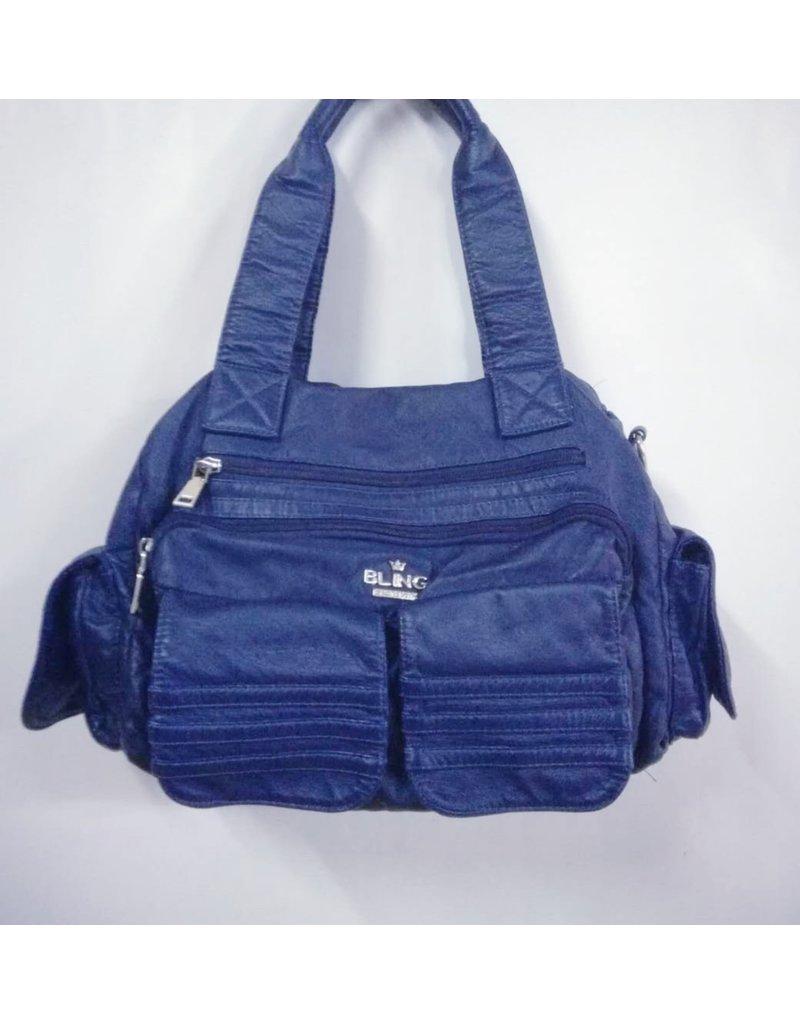 20260070 - Z-3259 Blue