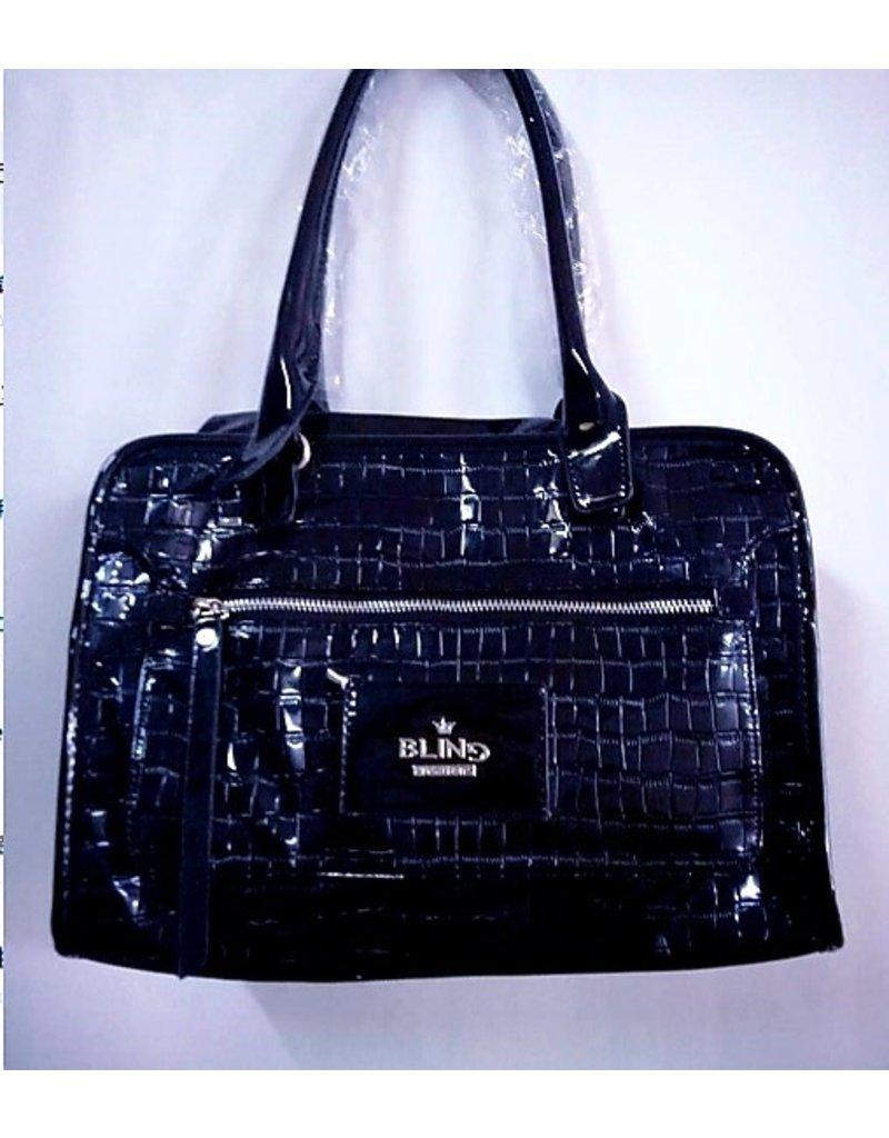 20260077 - W-826 Black
