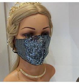 60250132 - Fc Charcoal Mask