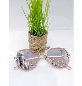 60262006 - Polarized Sunglasses