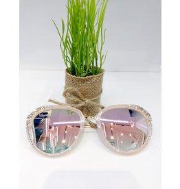 60262017 - Black ,   Polarized Sunglasses