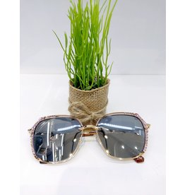 60262030 - Polarized Sunglasses