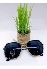 60262033 - Polarized Sunglasses