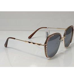 60262031 - Polarized Sunglasses