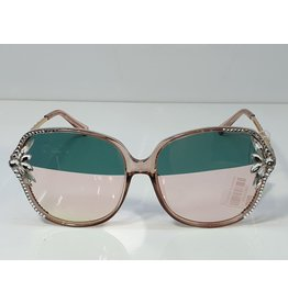 60262063-Sunglasses