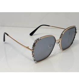60262100-Sunglasses