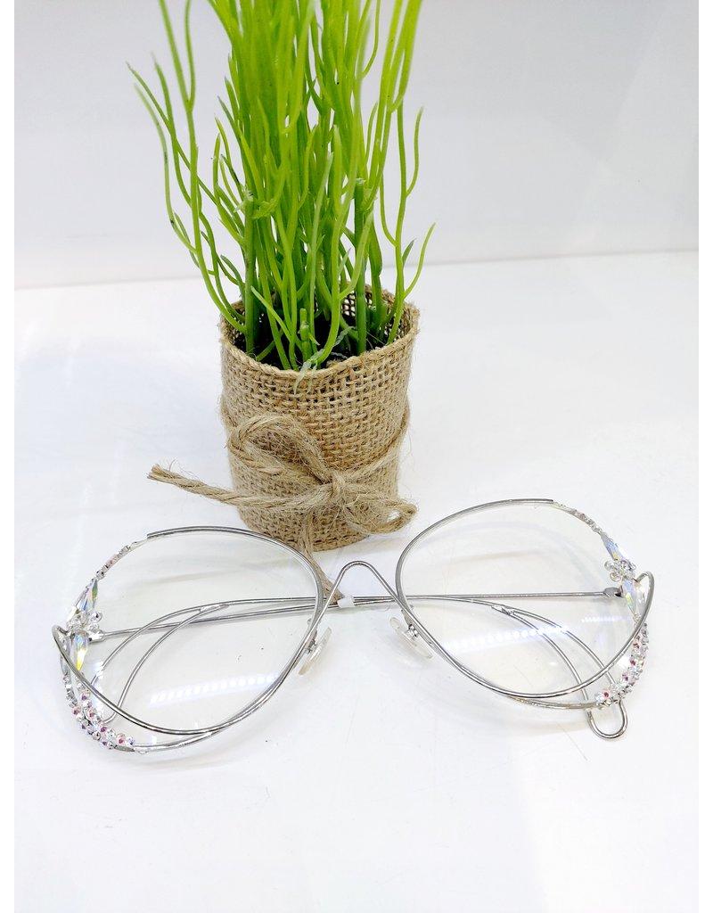 60250700-Sunglasses