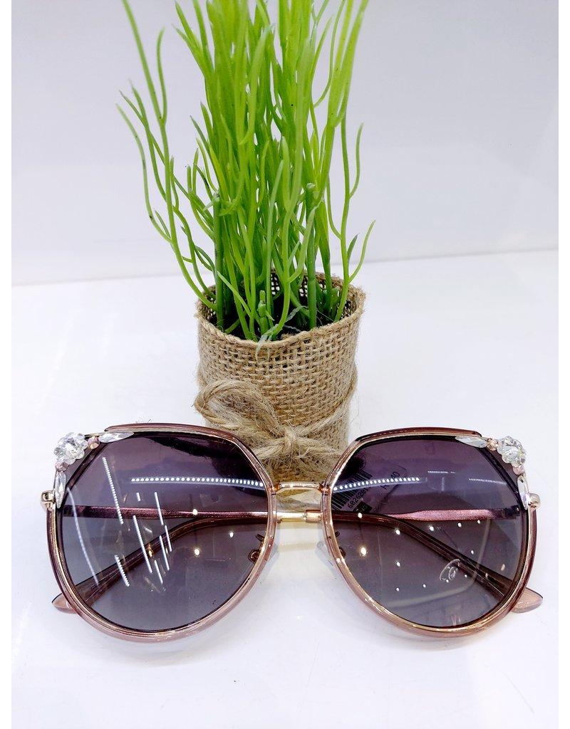 60262019-Sunglasses