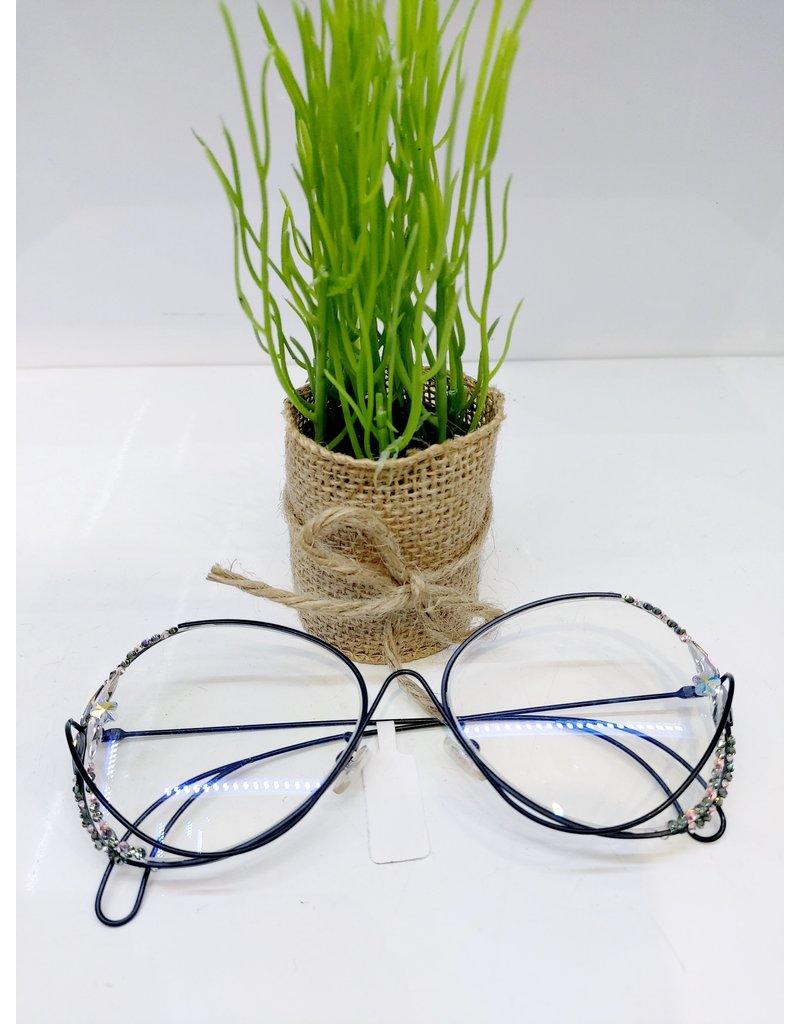 60250531-Sunglasses