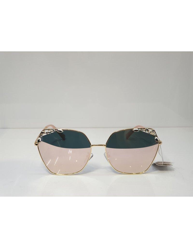 60262040 - Sunglasses