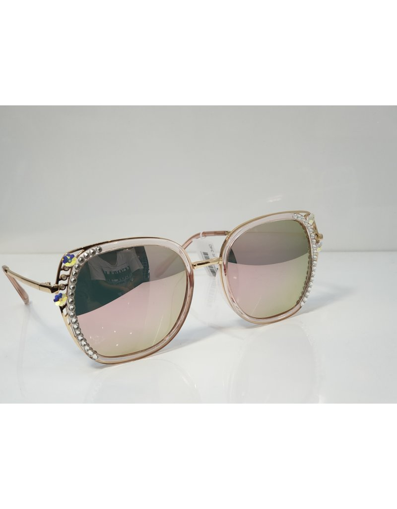 60262038 - Sunglasses