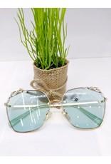 60262041 - Sunglasses
