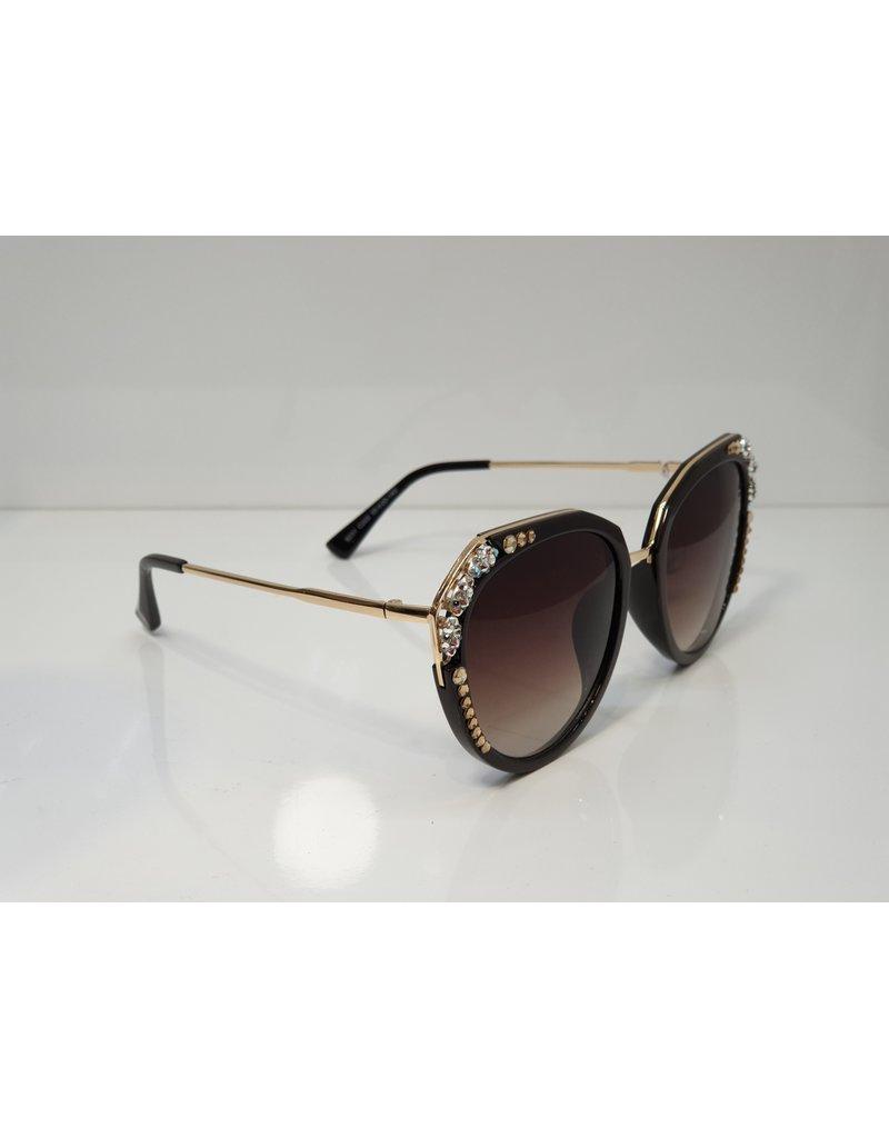 60262050 - Sunglasses