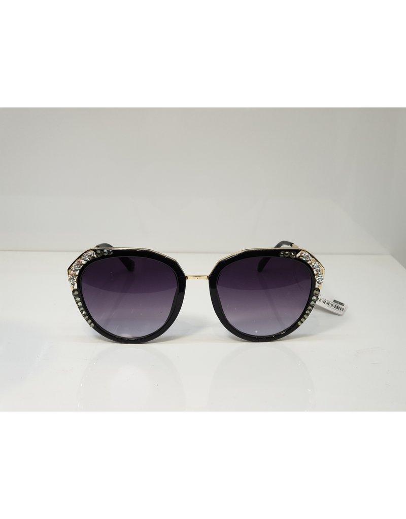 60262048 - Sunglasses