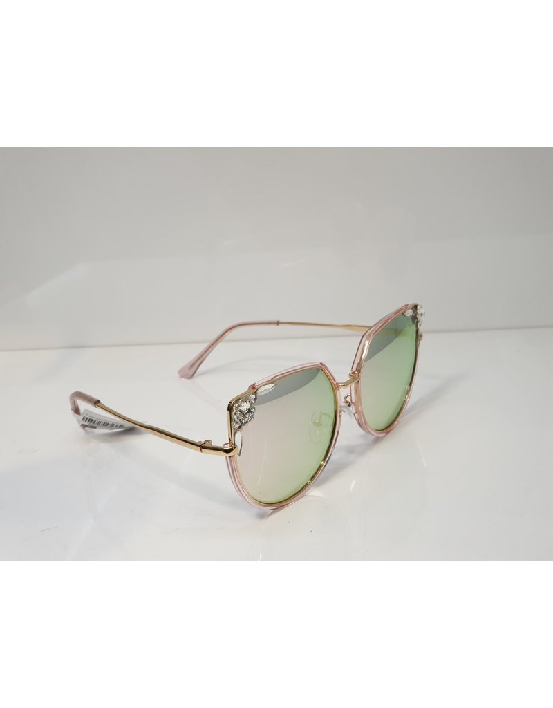 60262021 - Polarized Sunglasses