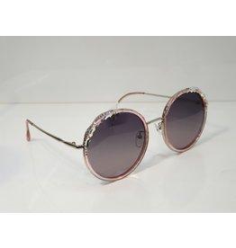 60252054 - Polarized Sunglasses