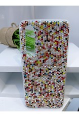 CLF0035 - Multicolour Huawei P20 Pro Cover