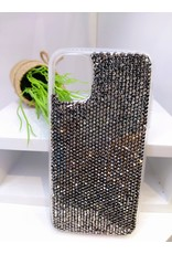 CLF0045 - Charcoal Iphone 11  Cover