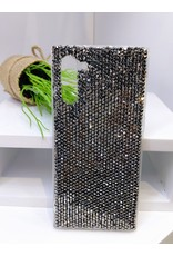 CLF0005 - Charcoal Samsung Note 10 Cover