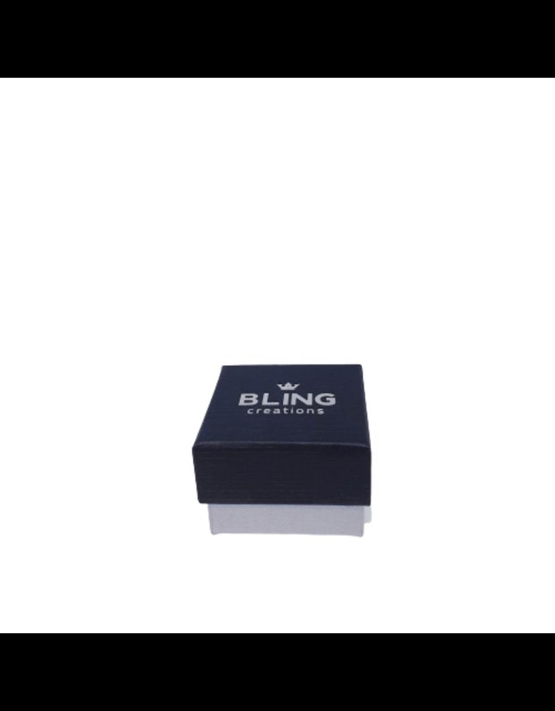 PCK0011 - Bling Creations Small Box