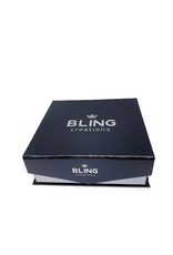 PCK0015 - Bling Creations Large Gift Box
