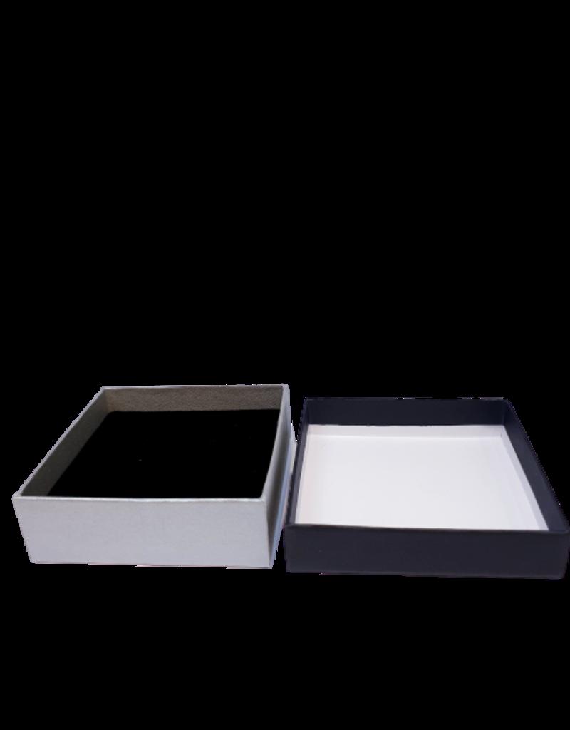 PCK0016 - Bling Creation Medium Gift Box