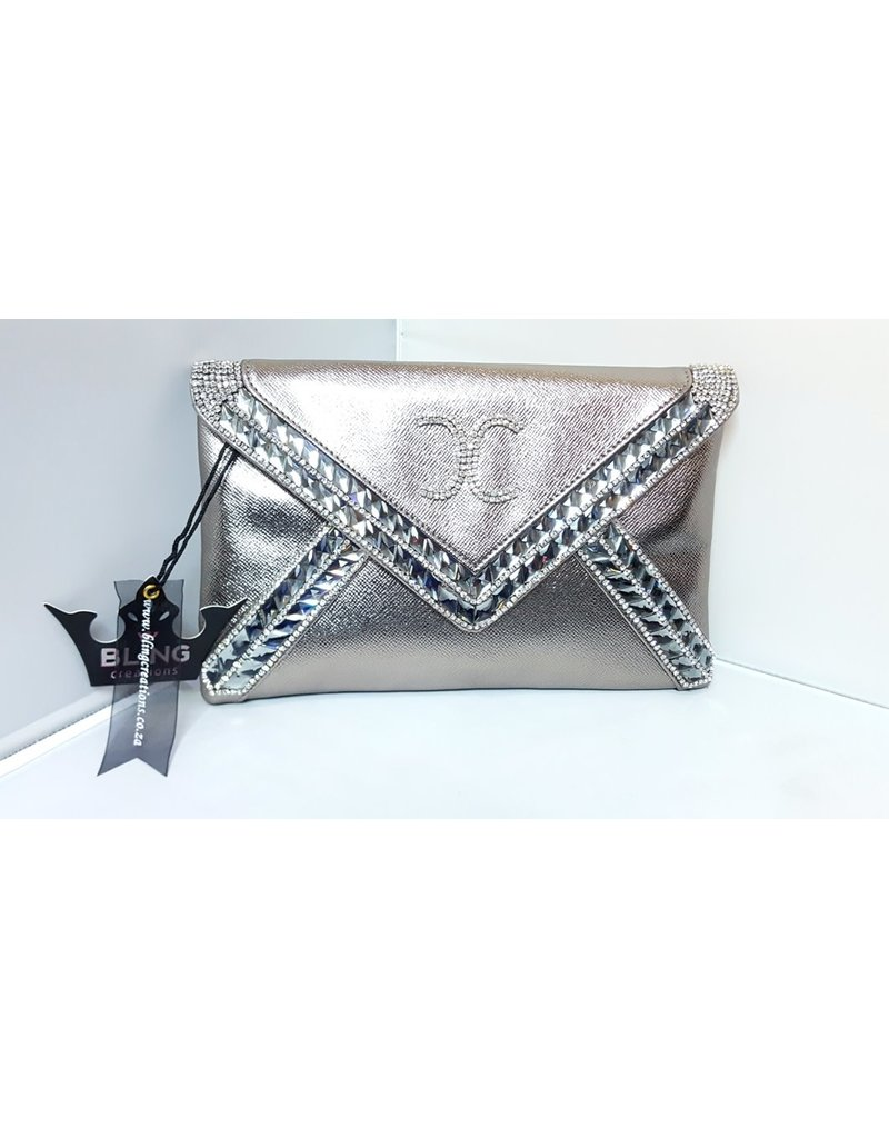 20240071 - Clutch Bag