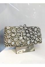 40260013 - Clutch Bag