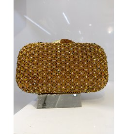 40260043 - Clutch Bag