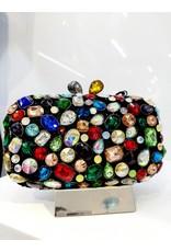 40260141 - Clutch Bag