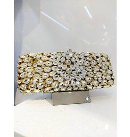 40260035 - Clutch Bag
