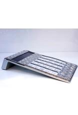 60230045 - Silver Stone Calculator