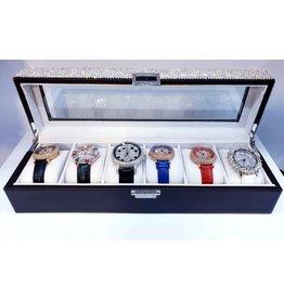 60250163 - Watch Box