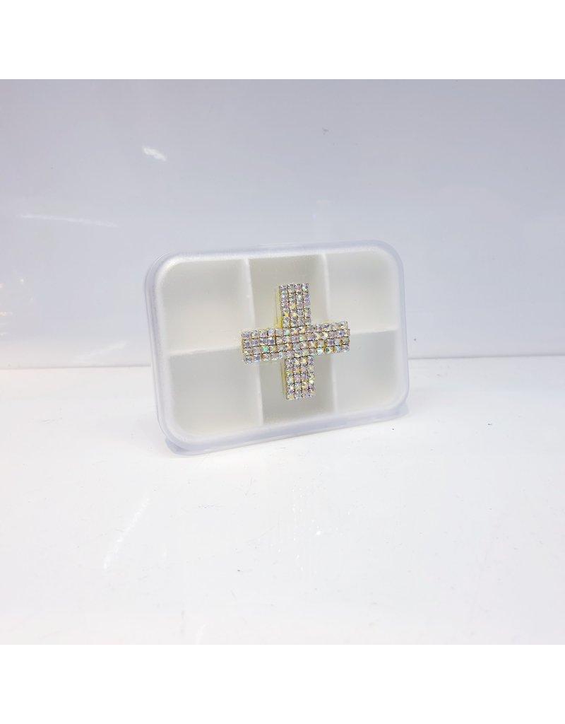 60250178 - White Pill Box