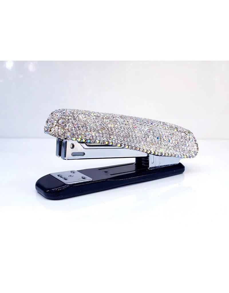 60250193 - Stapler Silver