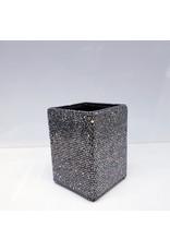 60250724 - Black Pen Box
