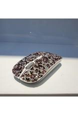 60262104 - Multicolour Purple mouse