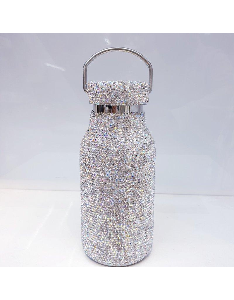 HRF0036 -  Bottle