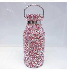 HRF0034 -  Bottle