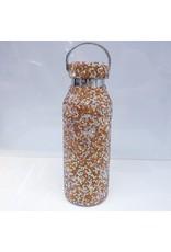 HRF0033 - Gold Bottle