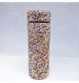 HRF0026 - Multicolour Bottle